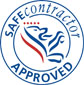 Safe Contractor Scheme for Business